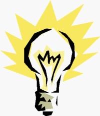 standarisasi energi berencana mengeluarkan larangan penggunaan lampu