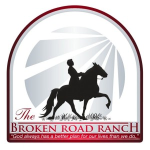 The Broken Road Ranch